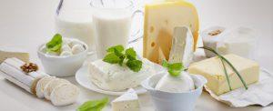 etichettatura latte e derivati